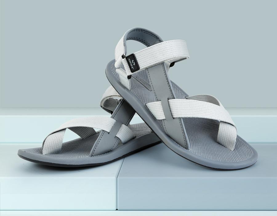 Spot Sandals