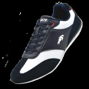 Puca sport shoes for men