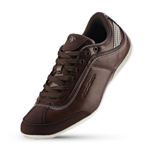 Puca sport shoes