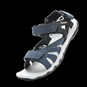 Puca Sandal