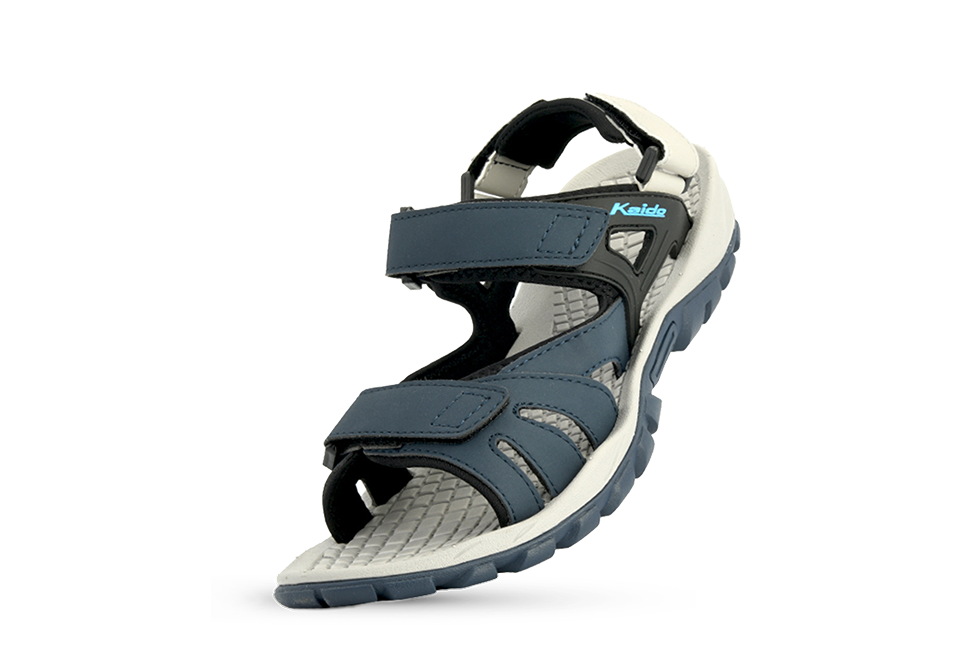 Puca sandals for men