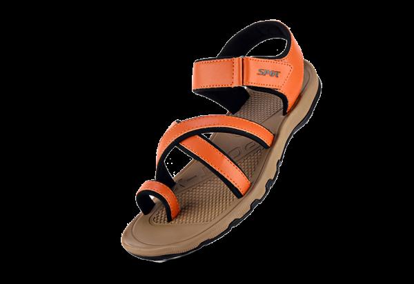 Puca men's sandals